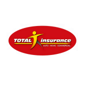 Total Insurance