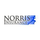 Norris Insurance - Hartford City