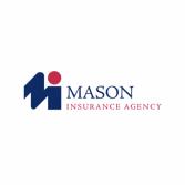 Mason Insurance Agency, Inc