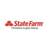 Christina Lopez Garza