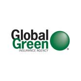 Global Green Insurance Agency