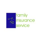 Family Insurance Services, Medford