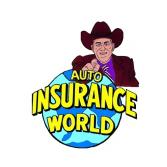 Insurance World of Eau Gallie