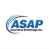 ASAP Insurance Brokerage