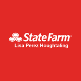 Lisa Perez Houghtaling