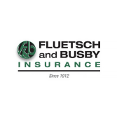 Fluetsch & Busby Insurance
