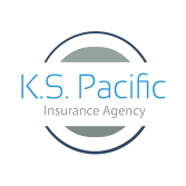K.S. Pacific Insurance Agency