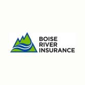 James Stocker Group / Boise River Insurance