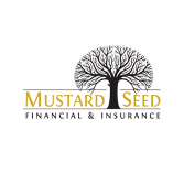 Mustard Seed Financial & Insurance