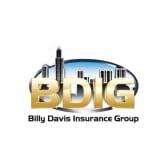 The Billy Davis Insurance Group