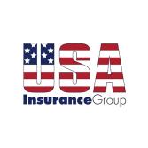 USA Insurance Group