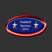 Standard Insurance Agency - Mesquite