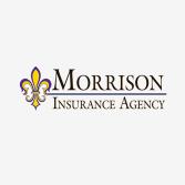 Morrison Insurance Agency