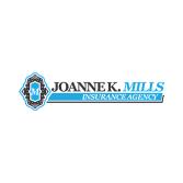 Joanne K. Mills Insurance Agency