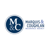 Marquis & Coughlan Insurance Agency