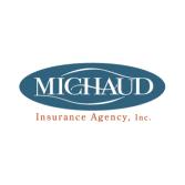 Michaud Insurance Agency Inc.