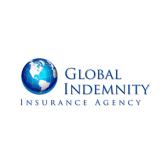 Global Indemnity Insurance Agency, Inc.