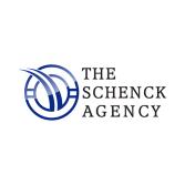 The Schenck Agency, Inc.