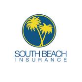 South Beach Insurance Agency