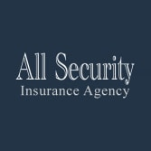 All Security Insurance Agency