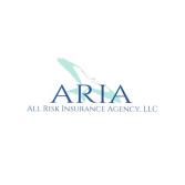 All Risk Insurance Agency, LLC