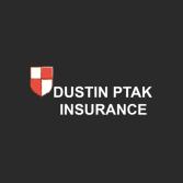 Dustin Ptak Insurance
