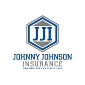 Johnny Johnson Insurance