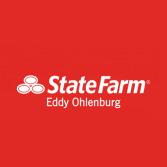Eddy Ohlenburg - State Farm Insurance Agent