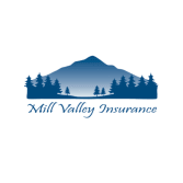 Mill Valley Insurance Services, Inc.