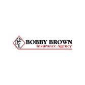 Bobby Brown Insurance Agency