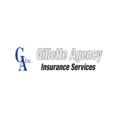 Gillette Agency Insurance Services