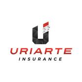 Uriarte Insurance
