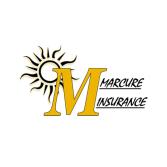 Marcure Insurance