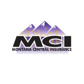 Montana Central Insurance