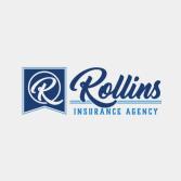 Rollins Insurance Agency