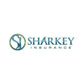 Sharkey Insurance