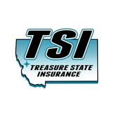 Treasure State Insurance