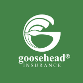 Brian Carswell - Goosehead Insurance Agent