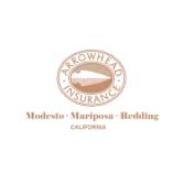 Arrowhead Insurance Agency - Modesto