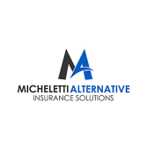 Micheletti Alternative Insurance Solutions