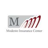 Modesto Insurance Center