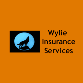 Wylie Insurance Services