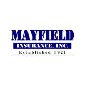 Mayfield Insurance Inc.