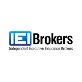 Independent Executive Insurance Brokers