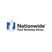 Paul Nicholas Kinan - Nationwide Insurance