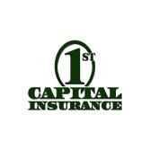 1st Capital Insurance