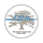 Field Insurance Agency