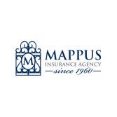 Mappus Insurance Agency Inc.
