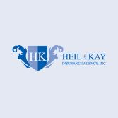 Heil & Kay Insurance Agency, Inc.