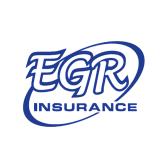 egrinsurance.com